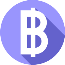 www.ici33.com price in Bitcoins