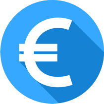 www.ici33.com price in Euros