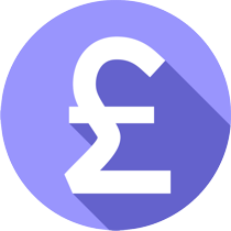www.ici33.com price in British pounds